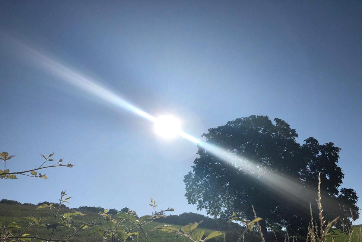 naturkraft-weitblickwandern-sonne-bewusstseinserweiterung